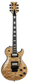 Thoroughbred Select Floyd Quilt Top GN