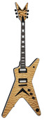 ML Select Quilt Top Gloss Natural