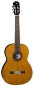 Espana Classical Solid Cedar - SN