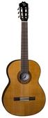 Espana Classical Plus Solid Cedar - GN