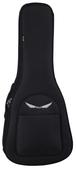 Dean Deluxe Gig Bag - Acoustic Guitar