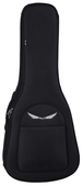 Dean Deluxe Gig Bag - Acoustic Guitar