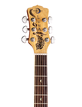 Henna Paradise Acoustic/Electric Spruce additional picture 2