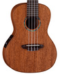 Uke Concert solid w/egret headstock additional picture 1