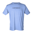 MENS AMPHIBIAN LOGO T SHIRT additional picture 2
