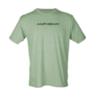 MENS AMPHIBIAN LOGO T SHIRT additional picture 5