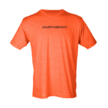 MENS AMPHIBIAN LOGO T SHIRT additional picture 9