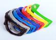 Spex Blue Amphibian Eyewear additional picture 1