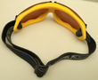 Spex Yellow Amphibian Eyewear additional picture 2
