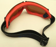 Spex Red Amphibian Eyewear additional picture 2