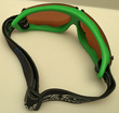Spex Green Amphibian Eyewear additional picture 2