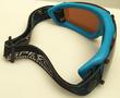 Spex Blue Amphibian Eyewear additional picture 2