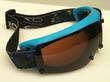 Spex Blue Amphibian Eyewear additional picture 3