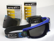Spex Royal Amphibian Eyewear additional picture 5