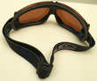 Spex Black Amphibian Eyewear additional picture 3