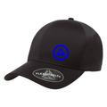 Mens Amphibian FlexFit Hat