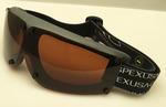 Spex Grey Amphibian Eyewear