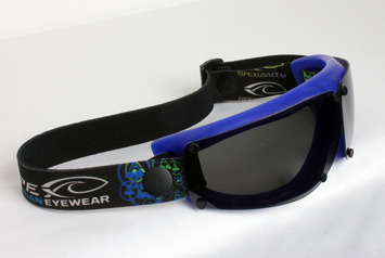 Spex Royal Amphibian Eyewear picture