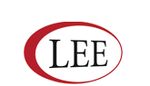 Lee Products Product Catalog;