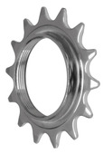 Gusset 332 Fixed Cog - 15 tooth