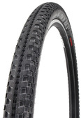"Twin Rail II Tire - 29 x 2.2"" - black (non-folding)"