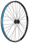 """Vapour 35 29"""" Front Wheel - black"""