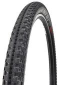 """Twin Rail Tire - 26 x 2.2"""" - black"""