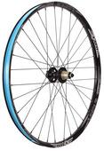 "Vapour 35 6-Drive 27.5"" Rear Wheel (XD-11) - 32 hole - black"