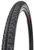 """Twin Rail II Tire - 29 x 2.2"""" - black"""