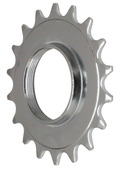 Gusset 332 Fixed Cog - 18 tooth