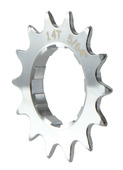 Gusset Double Six Cog - 14 tooth