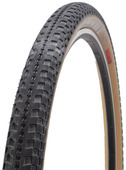 "Twin Rail II Tire - 29 x 2.2"" - skin wall"