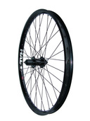 "Combat-2 Disc 26"" Singlespeed Wheel - Rear - black"