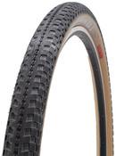 "Twin Rail II Tire - 29 x 2.2"" - skin wall"