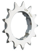 Gusset Double Six Cog - 15 tooth