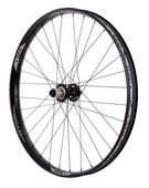 "Vapour 50 6-Drive 27.5"" Rear Wheel (XD-11) - 32 hole - black"