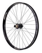 "Vapour 50 6-Drive 27.5"" Rear Wheel (12x148 Boost) - 32 hole - black"