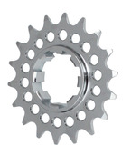 Gusset 66C Campagnolo Cog - 18 tooth
