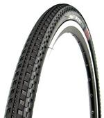 Twin Rail Tire - 700c x 38 - black