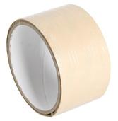 Gusset TEK Tape Frame Protection