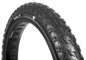 """Nanuk FatBike Tire - 26 x 4.0"""" - black"""