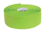 Genetic Classic bar tape – lime