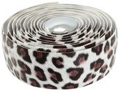 Genetic Animal bar tape – leopard print