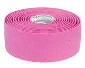 Genetic Classic bar tape – pink