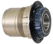 XD-11 Freehub Body, Spin Doc 6-Drive