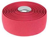Genetic Classic bar tape – red