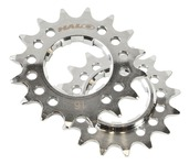Fat Foot Cog - 17 tooth