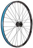 "Vapour 35 6-Drive 27.5"" Front Wheel (15x110 Boost/20x110mm TA) - 32 hole - black"