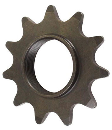 DJD-BD Sprocket - 11 tooth picture