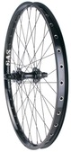 "SAS DJD Bush Drive 26"" Wheel - Rear - black"